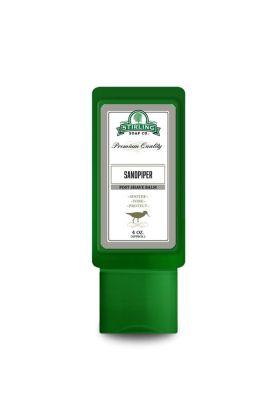 Βάλσαμο για μετά το ξύρισμα Sandpiper Stirling Soap - 118ml