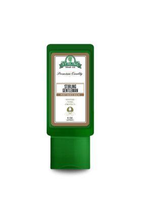 Βάλσαμο για μετά το ξύρισμα Stirling Gentleman Stirling Soap - 118ml