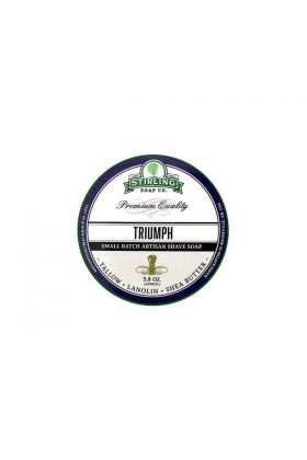 Σαπούνι ξυρίσματος Stirling Triumph - 170ml