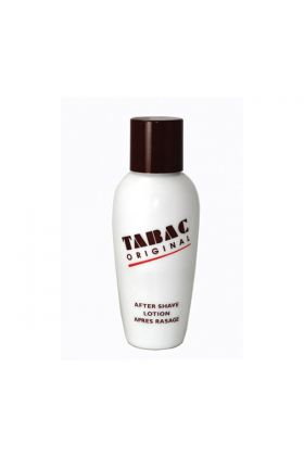 Tabac Original After Shave Lotion - 100ml