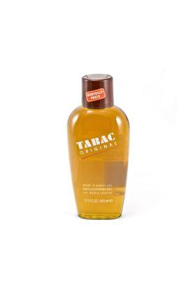 Tabac Original Bath & Shower Gel - 400ml