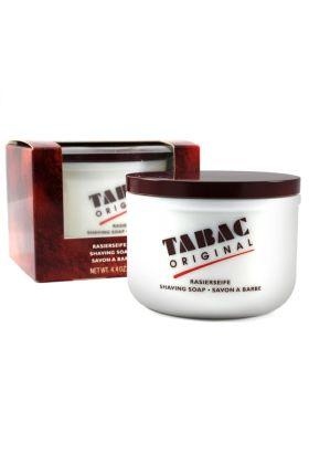 Σαπούνι ξυρίσματος Tabac Original - 125gr