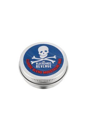 Κερί για μουστάκι Bluebeards Revenge Moustache & Beard Wax - 20ml