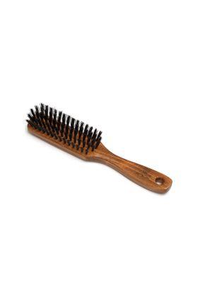 Βούρτσα περιποίησης γενειάδας - Bluebeards Revenge Beard Brush