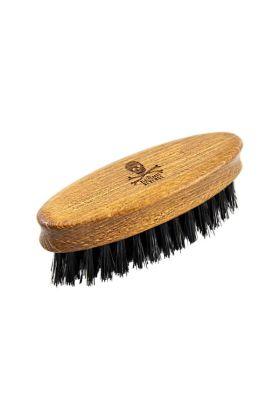 Βούρτσα περιποίησης γενειάδας - Bluebeards Revenge Travel Beard Brush