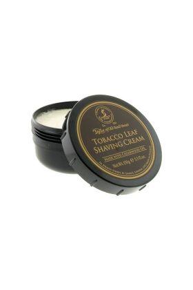 Κρέμα ξυρίσματος Tobacco Leaf Taylor of Old Bond Street 150gr