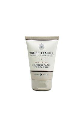 Ενυδατική κρέμα προσώπου Truefitt & Hill - 100ml