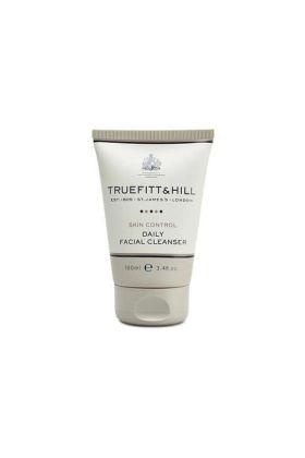 Σαπούνι προσώπου της Truefitt & Hill - 100ml