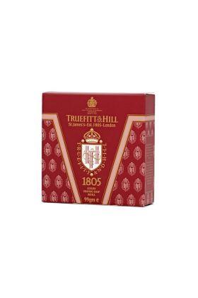 Truefitt & Hill 1805 Shaving Soap 99gr - Refill - Διατίθεται χωρίς το ξύλινο μπολ.
