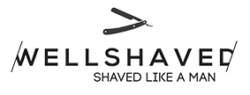 Wellshaved.gr